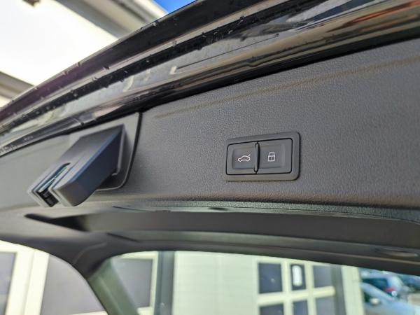 Audi A4 Allroad Quattro 45 TFSI S-tronic 180kW