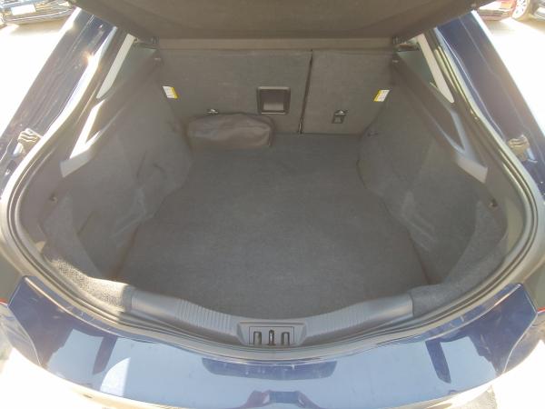 Ford Mondeo Titanium A/T 2,0 TDCi 110kW
