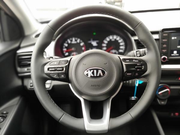 Kia Stonic Gold 1,4 MPi 74kW