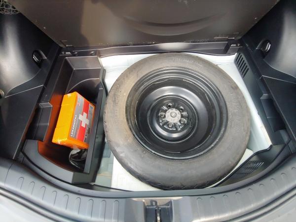 Toyota RAV4 AWD 2,0 D-4D 91kW